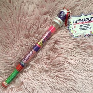 Lip Smackers Soda Surprise Lip Collection Holiday